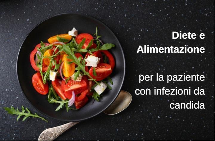 dieta tratament de helmint