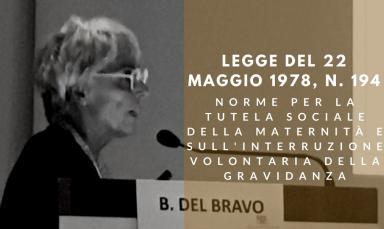 Barbara_Del_Bravo_Ginecologa_IVG