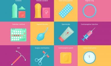 Metodi Contraccettivi Barbara Del Bravo Ginecologa
