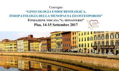 Ginecologia_Endocrinologica_Fisiopatologia_della_Menopausa_ed_Osteoporosi_Pisa_Barbara_Del_Bravo